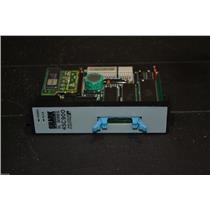 RELIANCE PLC CONTROLLER SHARK XL  45C900