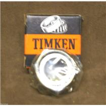 Timken Tapered Roller Bearing-TS (Tapered Single) Imperial / Part # LM11949