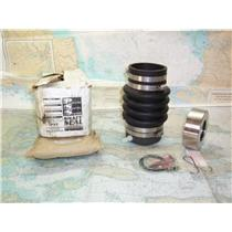 """Boaters' Resale Shop of Tx 1307 0101.07 PYI PACKLESS 2-1/4"""" SHAFT SEALING SYSTEM"""