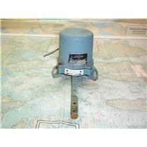 Boaters' Resale Shop of Tx 1402 2054.05 NECO MARINE RUDDER FEEDBACK (RFB 203-57)