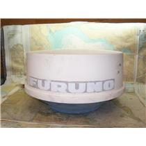 Boaters' Resale Shop of Tx 1404 0721.01 FURUNO 1700 RADAR DOME TYPE RSB-0016