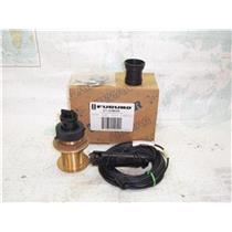 Boaters' Resale Shop of Tx 1312 0105.59 FURUNO ST-02MSB SPEED/TEMP TRANSDUCER