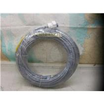 Boaters' Resale Shop of Tx 1309 1201.08 AIRMAR WS2-C30 NEMA2000 CABLE (100 FEET)