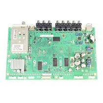 Dell W2300 Main Board 313815855271
