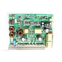 Akai PDP5016H Power Supply 3501Q00152A