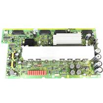 Panasonic TH-37PX25 SC Board TXNSC1UTSU