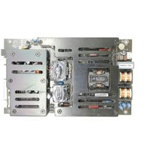 AKAI LCT37V66M POWER SUPPLY MLT386X