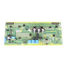 Panasonic TC-P42S2 SS Board TXNSS1LQUU (TNPA5106AB)