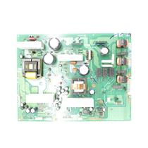 MITSUBISHI LT-37132A POWER SUPPLY 921C533003