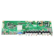Element ELDFW464 Main Board 1109H1298