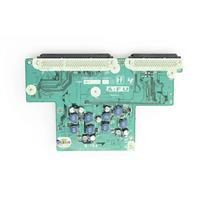 Sony KDE-37XS955 A2FU Board A-1061-616-A