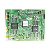 LG 60PY2DR-UA T-CON Board 6871QCH055B