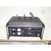 Boaters' Resale Shop Of Tx 1411 0721.04 HEART INTERFACE HF12-1200US INVERTER
