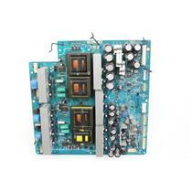 Sony KDE-37XS955 G2F Board A-1061-619-B