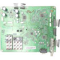 TOSHIBA 46LX177 Signal Tuner PE0364A-1