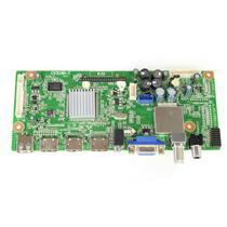 Seiki SC371TS Main Board 1205H0749A