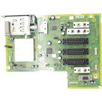 PANASONIC TH-42PX600B H Board TNPA3759