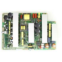 Sanyo DP42545 Power Supply LJ44-00092B