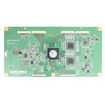 Hannspree HSG1102 T-Con Board 35-D040465