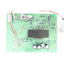 JVC VM-42WX84 Audio Assy LCA90177-02B