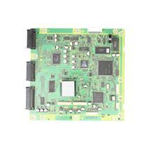 Panasonic TH-42PWD5 D1 Board TNPA2426AF