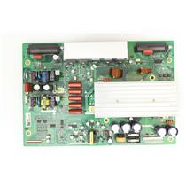LG 42PC3DV-UE YSUS Board 6871QYH948B