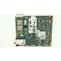 Toshiba  32CV510U  Main Board 75011360