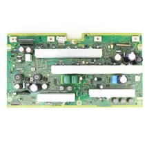 Panasonic TH-37PX80BA SC Board TXNSC1BSUB