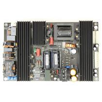 Polaroid FLM-373B Power Supply 860-AZ0-GF371H