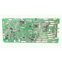 Pioneer PDP-502MX PC Board ANP1965-C