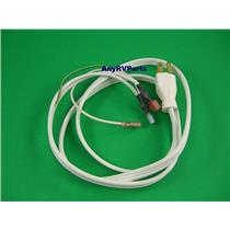 Norcold Refrigerator Power Cord 621722