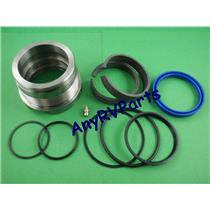 Power Gear Jack Seal Replacement Kit 800129S Free Shipping