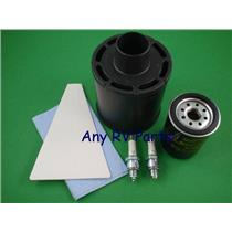 Generac Generator 5663  Maintenance Kit