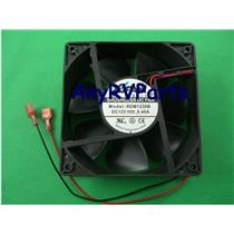 Norcold 628685 Refrigerator Fan 4.75 X 4.75