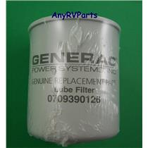 Generac 0709390126 RV Quiet Diesel Generator 070939-126 Oil Filter