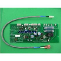 Dinosaur P-246 Plus Dometic Refrigerator Circuit Board P246