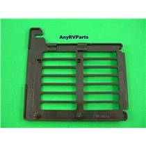 Atwood 34541 RV Furnace Heater Circuit Board Bracket