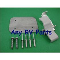 A&E Awning Top Cradle Support Kit 930061 Dometic