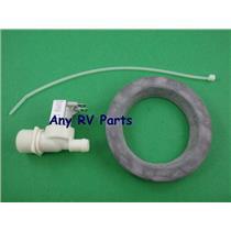 Thetford 28967 Aria II RV Toilet Water Valve