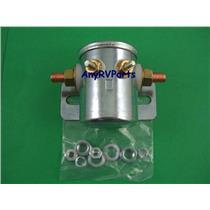 Generac 056739 Guardian RV Generator Start Solenoid