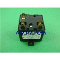Coleman 1497-9051 Air Conditioner Start Relay 1497-4131
