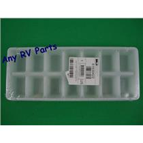 Norcold RV Refrigerator Ice Tray 61630422