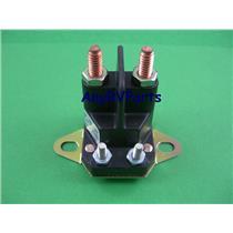 Generac 086729 Guardian Generator Start Solenoid Starter Contactor