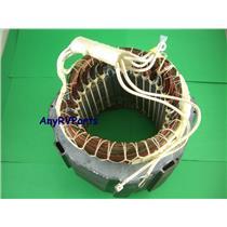 Genuine Onan Generator Stator 220-4544-S1