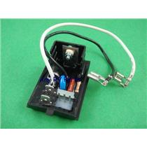 Generac 084132 Guardian Portable Generator Voltage Regulator 084132GS