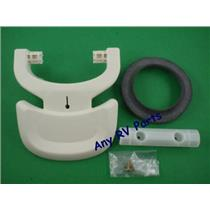 Thetford Aqua Magic V Pedal Kit Parchment 31710