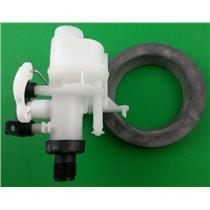 Thetford 31705 RV Aqua-Magic V Toilet Valve Replacement Module