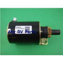 Generac Generator 0C2881A Replaces 0C2881 Starter Motor