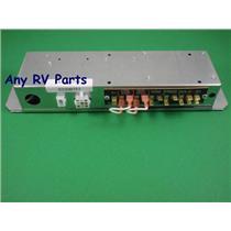 Coleman 8330B751 RV Air Conditioner Control Box 8330C5081