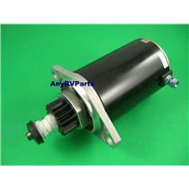 Onan Aftermarket Generator Starter 191-2416A Replaces 191- 2158 & 191-2416